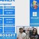 Resumen/Impresiones CONFERENCIA DE MICROSOFT - Eurogamer.