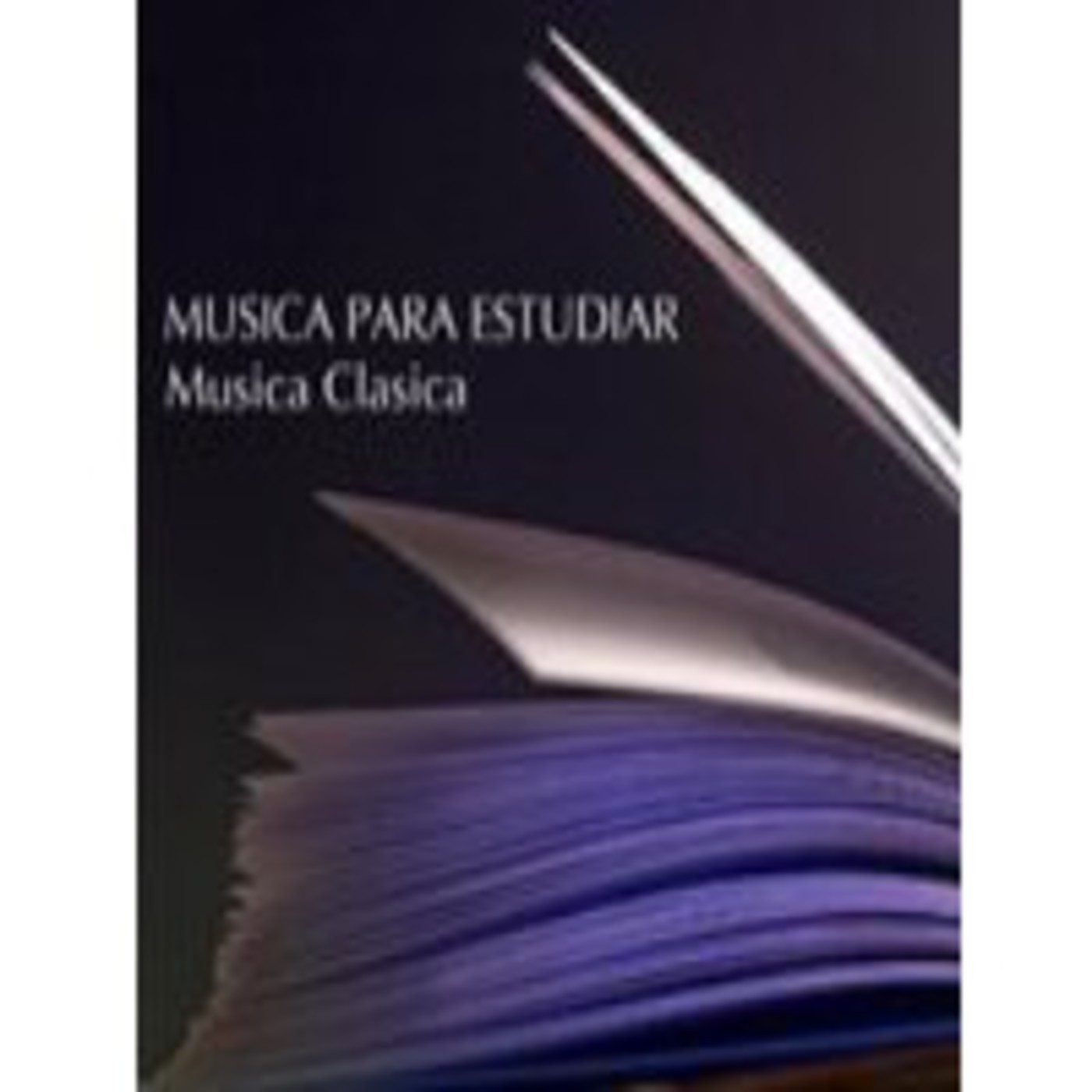 1 hora de m sica cl sica para estudiar en m sica cl sica for Musica clasica para entrenar