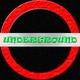 Underground 2. 15 de agosto