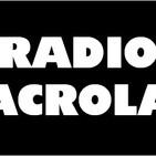 Taller de Radio Acrola 3ª Temporada Programa 10