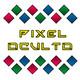 pixel-oculto-01x04 Nuestro 2016