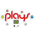 Web de video Juegos, ¿En verdad son necesarias?