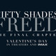 123.HD! WATCH Fifty Shades Freed Online - 2018 [FULL MOVIE] FREE
