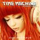 Time Machine ABRIL 0318