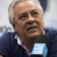 Charla con Carlos Segura (OFI) acerca de los cambios en los estatutos de la AUF a pedido de FIFA para incluir a OFI