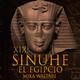 19-Sinuhé el Egipcio: El rey de Babilonia