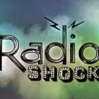 Radioshock (5/4/17)
