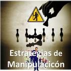 Estrategias de Manipulación: Sectas Terroristas, Religiosas y Comerciales