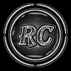 El Rincón Creativo 9- (Mi suave Piano)