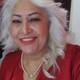 Voces de Guanajuato # 23/01/2018