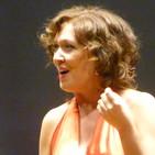 Laia Falcon canta de Schönberg