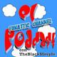 El Podcast #2 ¿Gusto o Contexto?