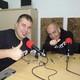 La Kontra (Entrevista 12/11/16 Santurtzi Irratia)