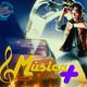 Música & Más, Temporada 2, Cap.2,