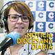 Noticia Diaria Valladolid 28-11-2017