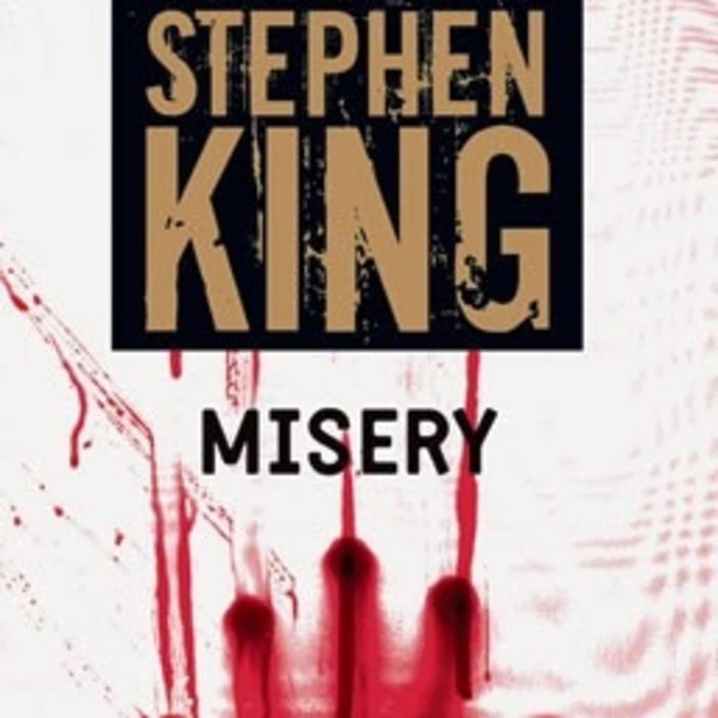 stephen king on being 19 essay A classic format for compositions is the five-paragraph essay that signals the reader that this is the final major point being made in 1 stephen king.