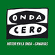 Motor en la Onda Canarias 87 - 2 de mayo de 2017