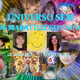 Universo sem programa 16 los maravillosos niÑos