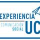 EUC Social -