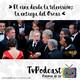 [Podcast 22] El cine desde la televisión: La entrega del Oscar