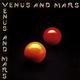 Wings -De Vinilo- Venus And Mars- (INCOMPLETO)-2 PRIMERAS CANCIONES D CADA CARA.