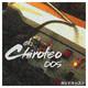 El Chiroteo #005
