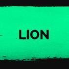 Lion 01x01 [Liberia, la tierra de George Weah]