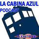 La Cabina Azul - PODCAST 03