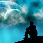Mindfulness en la respiración, emociones y pensamientos
