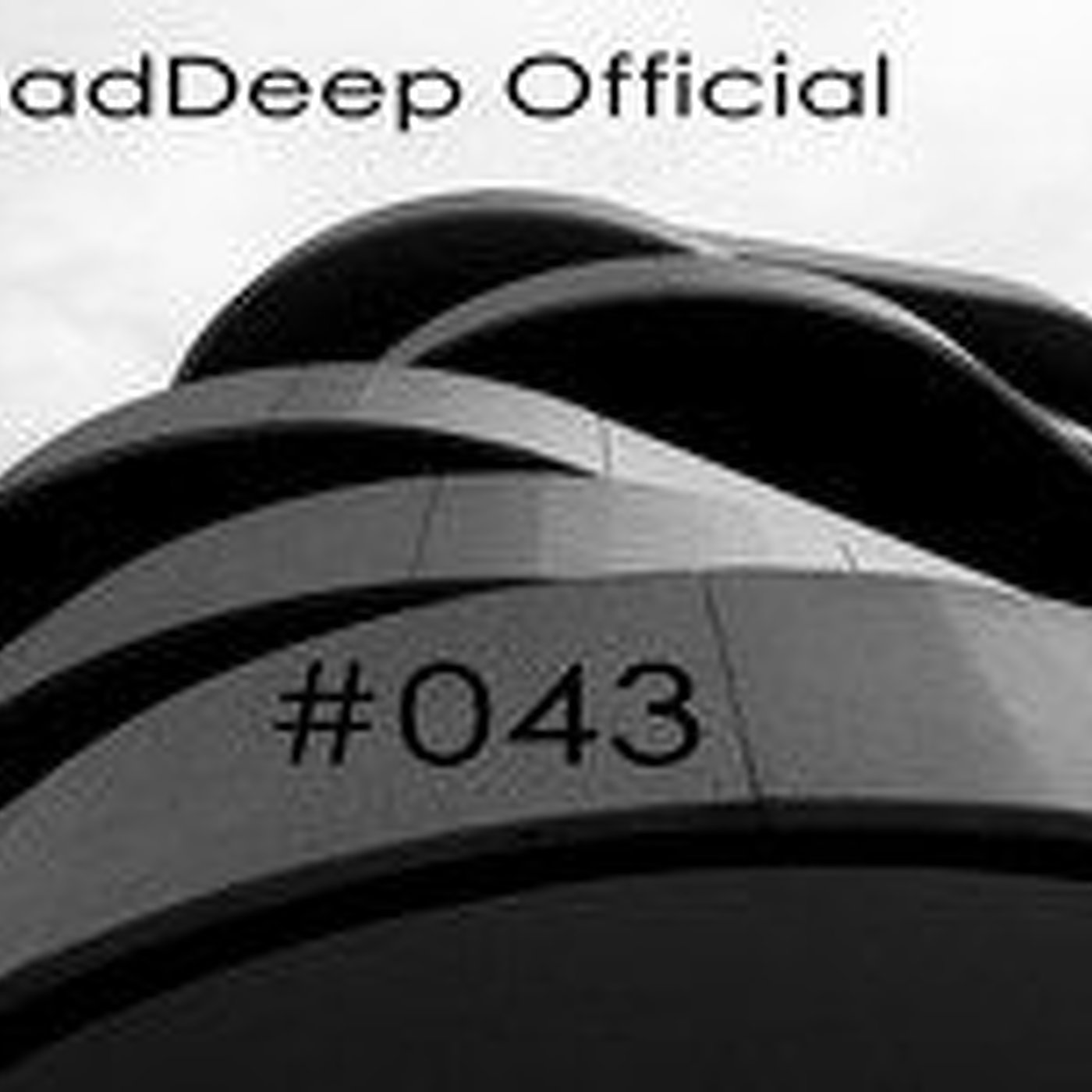 Best deep house vocal february 2015 043 en maddeep en mp3 for Best vocal house songs ever