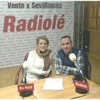 radiole