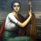 025 (22/04/2017) Especial Pintura y Pintores en el Flamenco
