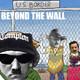 Beyond The Wall Episode 28 NatSoc Posting
