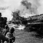 Historia del #SigloXX (Vol.3) - Los Totalitarismos y la Segunda Guerra Mundial