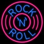 Nada más que música - Historia del Rock and Roll - 2