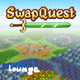 "Lounge 271 ""Swapquest"""