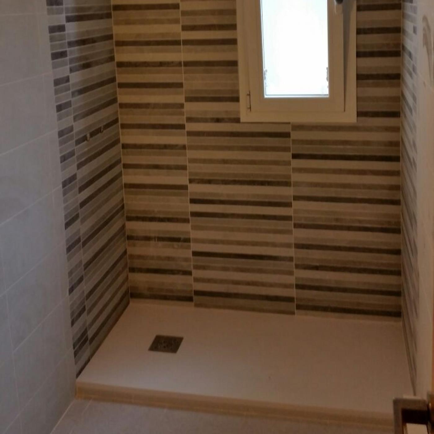 Cambio de ba era por ducha madrid en multichollo en mp3 20 - Cambio de banera por ducha madrid ...