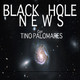 Black Hole News 19/06/2017