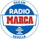 Directo marca sevilla 19/01/18 radio marca