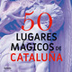 "Presentación ""50 Lugares mágicos de Cataluña"" con Luis Silva"