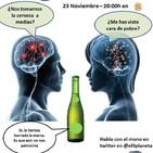E9P2x03 - Cerebros y Cerebras