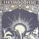 Neurocomic + O segredo de Coimbra [Cambio de fase]