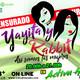 Yayita y rabbit 25-04-2018