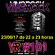 Vivo Rock_Programa #101_Temporada 3_23/06/2017