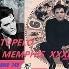 De Tupelo a Memphis 32