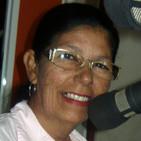 Comunicación Comunitaria y sus medios, con Orlene Muñoz.
