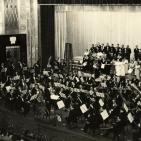 Obras orquestales (programa de radio)