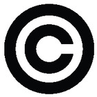 Podcast a cerca del copyright