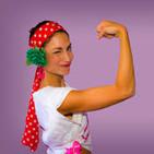 Economía para la Ciudadanía - T7 - Psico Woman