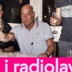 Programa URSAI de Ràdio la Vall 'Sopem amb Calderé!'